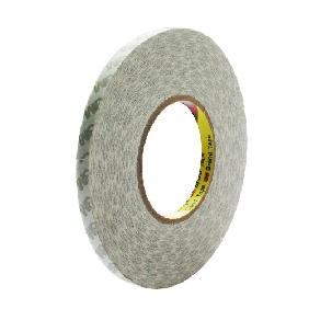 50 Meters High Quality Double Side Band Adhesive Tape for 3528 LED Strip Light