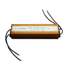 50W LED Driver Use for Making Energy Saving High Power LED L...