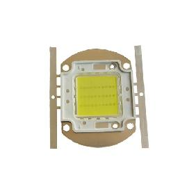 30W White LED Use for Making Energy Saving High Power Lamp L...