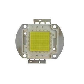 300W White High Power LED 15000LM Lumen Energy Saving