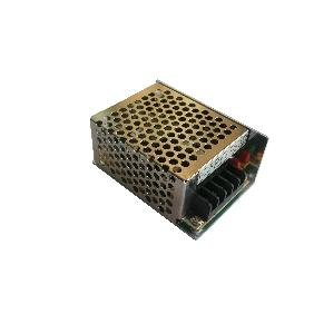 5V 5A Universal Regulated Switching Power Supply 25W