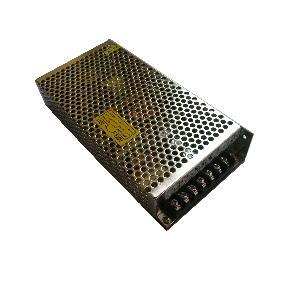 5V 30A AC/DC Universal Regulated Switching Power Supply 150W