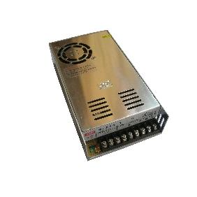 5V 70A AC/DC Universal Regulated Switching Power Supply 350W