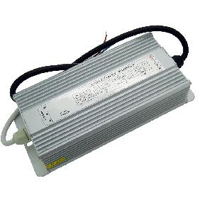 196W High Power LED Driver Constant Current Power Supply Waterproof 45V-56V 4.2A