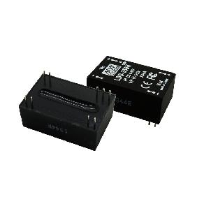 Meanwell Power Supply LDD-300H Led Driver For DC2-52V 300mA LED