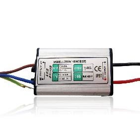10W High Power LED Driver Constant Current Power Supply DC 3V-10V 900mA