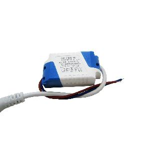 Dimming Led Driver Constant Current Power Supply 10V 280-300mA For 3x 1W LED