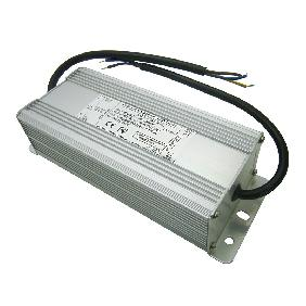 100W Save Energy or High Power LED Driver Waterproof